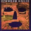 Crowded House: Woodface - Plak