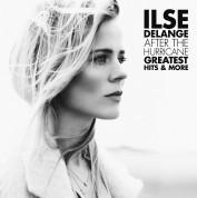 Ilse Delange: After The Hurricane & More - Plak