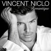 Vincent Niclo: Romantique - CD