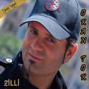 Okan Tok: Zilli - CD