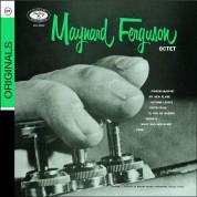 Maynard Ferguson Octet - CD