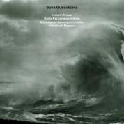 Elsbeth Moser, Boris Pergamentschikow, Münchener Kammerorchester, Christoph Poppen: Sofia Gubaidulina - CD