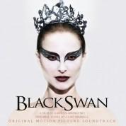Clint Mansell: Black Swan (Soundtrack) - Plak