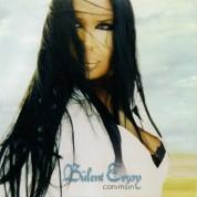 Bülent Ersoy: Canımsın - CD