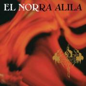 Orphaned Land: El Norra Alila (Reissue 2016) - CD