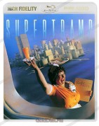 Supertramp: Breakfast In America - BluRay Audio