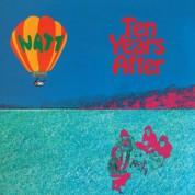Ten Years After: Watt - CD