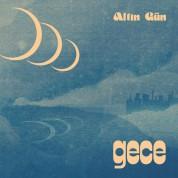 Altın Gün: Gece - CD