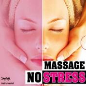 Çeşitli Sanatçılar: Massage - CD