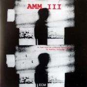 AMM III: It had been an ordinary enough day in Pueblo, Colorado - CD