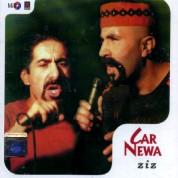 Çar Newa: Ziz - CD