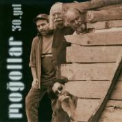 Moğollar: 30. Yıl - CD
