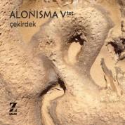 Alonisma V'tet: Çekirdek - CD