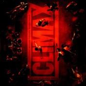 Çeşitli Sanatçılar: Climax (Soundtrack) - Plak