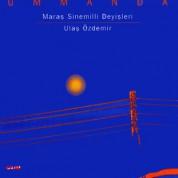 Ulaş Özdemir: Ummanda - CD