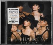 Fifth Harmony: Reflection - CD