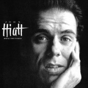 John Hiatt: Bring The Family - Plak