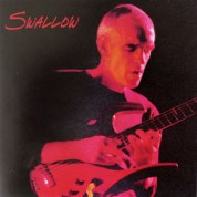 Steve Swallow: Swallow - CD
