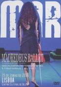 Madredeus: Mar - DVD