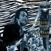 Salah Ragap: Egyptian Jazz - Plak