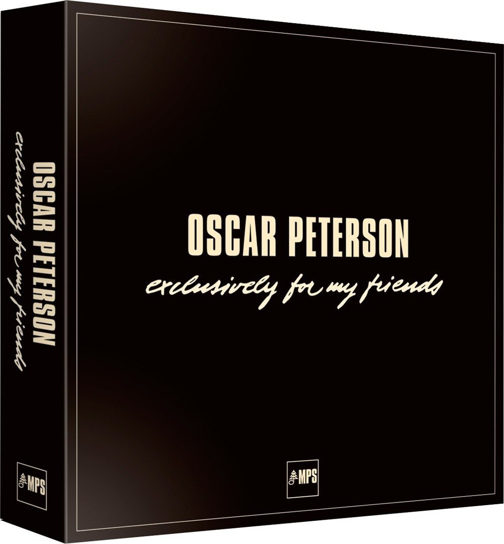 6OAlUQmnEdipffryP qTR as well Oscar Peterson 04 furthermore 80653ef50a7bbce9e3e9e819eac352b9 also Watch furthermore Details. on oscar peterson keyboard