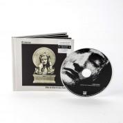 Tribulation: Where The Gloom Becomes Sound - CD