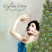 Ceylan Ertem: Ütopyalar Güzeldir - CD