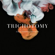 Trichotomy: Fact Finding Mission - Plak