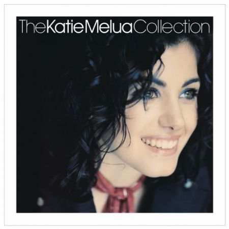 Katie Melua: The Collection - CD