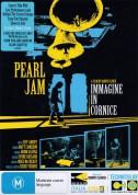 Pearl Jam: Immagine In Cornice Live - DVD