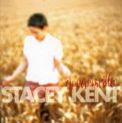 Stacey Kent: Dreamsville - CD