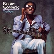 Bobby Womack: The Poet (40th Anniversary) - Plak