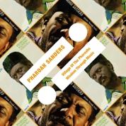Pharoah Sanders: Village Of The Pharoahs / Wisdom Through Music - CD