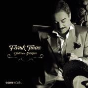 Faruk Tınaz: Dinlenesi Şarkılar - Plak