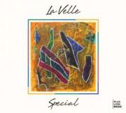La Velle: Special - CD