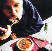 Blind Melon: Soup - Plak
