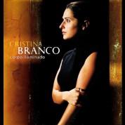 Cristina Branco: Corpo Iluminado - CD