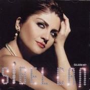 Sibel Can: Özledin mi - CD