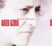 Abed Azrie: Omar Khayyam - CD