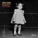 Dee Dee Bridgewater: Memphis ...Yes, I'm Ready - Plak
