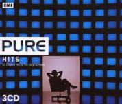 Çeşitli Sanatçılar: Pure Hits - CD