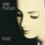 Sarah McLachlan: Solace (45rpm, 200g-edition) - Plak