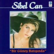 Sibel Can: Bir Güneş Batışına - CD
