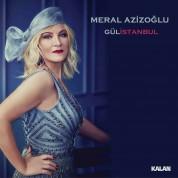 Meral Azizoğlu: Gülistanbul - CD