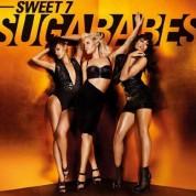 Sugababes: Sweet 7 - CD