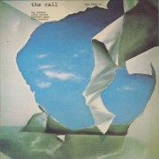 Jimmy Jackson, Eberhard Weber, Fred Braceful, Mal Waldron: The Call - CD