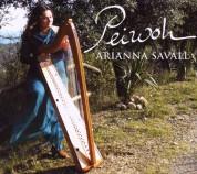 Arianna Savall: Peiwoh - CD