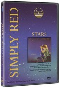 Simply Red: Classic Album Stars - DVD