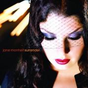Jane Monheit: Surrender - CD