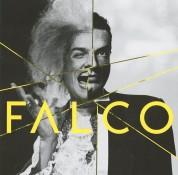 Falco 60 (Yellow Vinyl) - Plak
